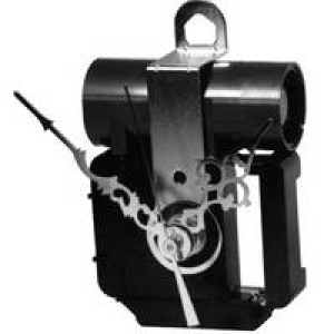 Let S Make Time Westminster Chime Movement 16mm