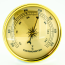 Gold Thermometer|Gold Thermometer