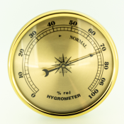 Let S Make Time Weather Instruments