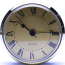 85mm insert fit up clock|85mm insert fit up clock