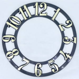 plastic time ring|plastic time ring
