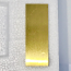BRASS NUMBER MARKER|BRASS NUMBER MARKER