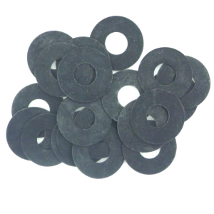 rubber washer|