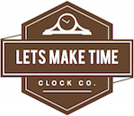 Let's Make Time